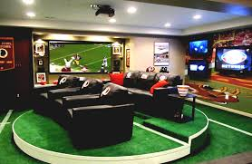 home design essentials astounding basement ideas man cave pictures designcheap hunting