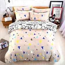 Twin Duvet Covers Boys Classic White Twin Duvet Covers Luxury Classic Duvet Covers