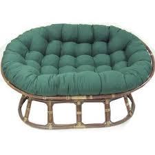 Outdoor Papasan Chair Cushion Best 25 Papasan Chair Ideas On Pinterest Relax Room