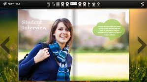 how to create a yearbook how to create your own yearbook to pique best memories fliphtml5