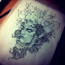 design a tattoo online for free best 25 ambigram tattoo
