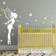 décoration murale chambre bébé fille deco murale chambre fille awesome pour chambre duenfant bb