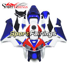 honda cbr 600 motorcycle online buy wholesale honda cbr body kit from china honda cbr body