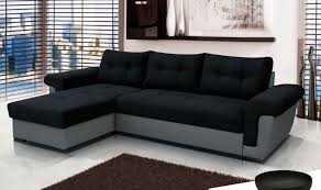 Trendy Corner Space With Various by 70 Creative Special Eye Catching Corner Sofas Malta Favorable