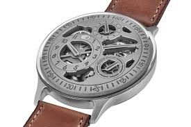 ressence type 1h limited edition for hodinkee watch the sinsa