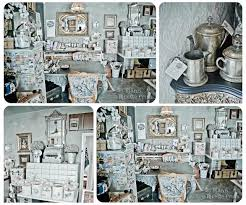 plan b plan b vintage vintage decor u0026 furniture store