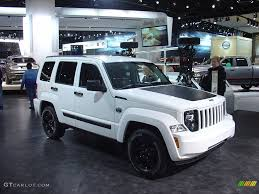 jeep arctic 2012 jeep liberty arctic edtion gtcarlot com