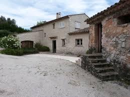 Poolanlagen Im Garten Villa Les Oliviers Houses For Rent In Tourrettes Sur Loup