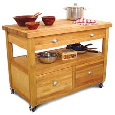 a kitchen island shop kitchen islands carts at lowes