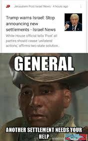 Meme Gen - mudkip memedroid
