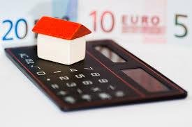 Nebenkosten Beim Hauskauf U2013 Kosten Beim Immobilienkauf
