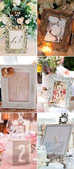 best 25 debut decorations ideas on outside wedding