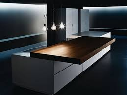 Counter Kitchen Design Kitchen Counter Design Kitchen Counter Design And Designing
