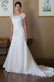 wedding dresses sheffield sale dresses emily bridal wear