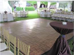 floors for rent big tente events oak parquet floor rental party and event