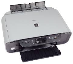 pixma printing solutions apk canon pixma mp145 printer and scanner driver squad
