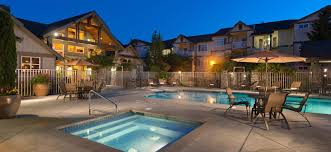 the hawthorne apartments in mill creek wa the hawthorne apartments overview