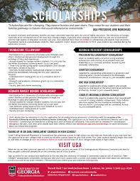 admissions resources