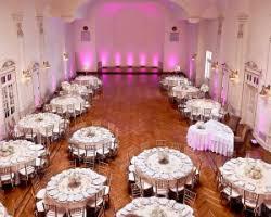 Wedding Venues Long Island Ny Mansion