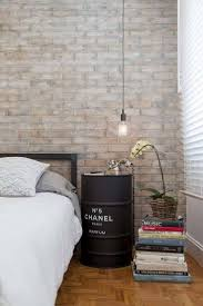 Decoration Ideas For Bedroom Best 25 Industrial Bedroom Design Ideas On Pinterest Industrial
