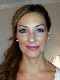 makeup artist in boston summer weddings 2013 boston makeup artist clinical skincare