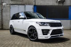 range rover truck conversion range rover vogue rent range rover vogue white range rover vogue