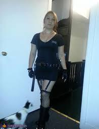 Swat Halloween Costumes Costume