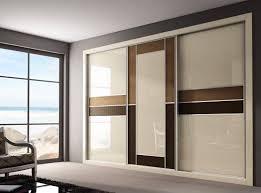 Bedroom Wardrobe Doors Designs 20 Fascinating Sliding Doors Wardrobe Designs For Master Bedroom