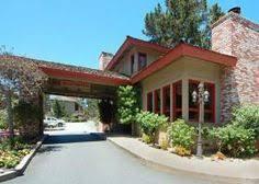 Comfort Inn By The Sea Monterey Hotel Comfort Inn Monterey By The Sea Monterey Us For Exciting