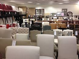 Poter Barn Pottery Barn Furniture Outlet Pottery Barn Outlet 82 Photos 27