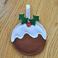 252 best felt ideas images on pinterest felt crafts felt and