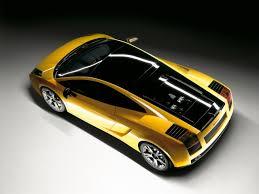 Lamborghini Gallardo 0 60 - 2006 lamborghini gallardo se trinituner com