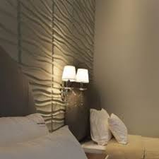 Embossed Wallpanels 3dboard 3dboards 3d Wall Tile by 3d Wall Panels Splashes Wallart 3d Wall Panels Pinterest 3d