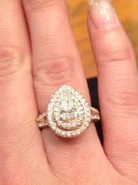 neil engagement neil pear engagement rings neil engagement rings