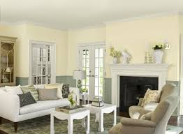 living 60 incredible yellow living room design ideas grey living