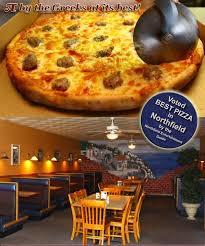 Pizza Barn Hours Basil U0027s Pizza Northfield Minnesota Home