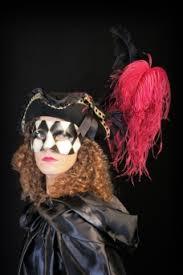 venetian carnival costumes for sale venetian carnival costumes for sale 2 original venice shop