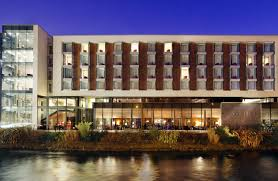 river hotels hotel r best hotel deal site
