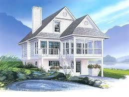coastal cottage home plans beach cottage home plans southwestobits com