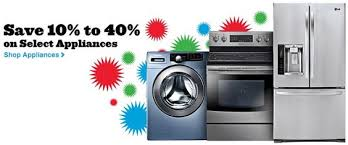 black friday sales at lowes and home depot lowe u0027s cyber monday 2012 sale offers 300 deals black friday 2013