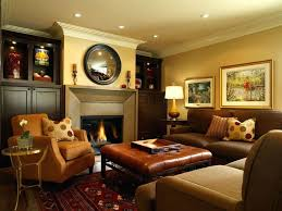 articles with living room furniture for basement tag living room