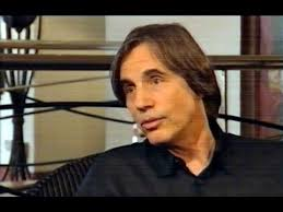 jackson browne interview 2003 intelligent stuff youtube
