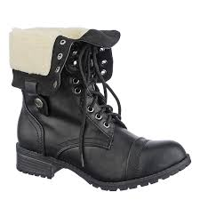 s fold combat boots size 12 fold combat boot oralee s