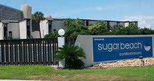 3 bedroom condos in panama city beach fl sugar beach condos condominiums a beachfront condo condominium