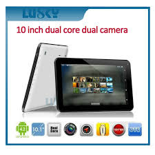 fastest android tablet 10 inch fastest android tablet pc with ethernet port buy 10 inch