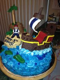 20 best cake images on pinterest pirate ships pirate ship cakes
