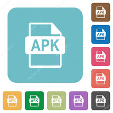 what is apk file format apk file format flat icons stock vector renegadehomie 130529546