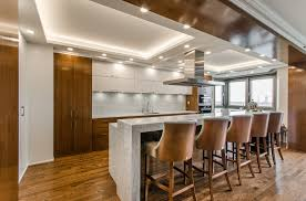 home design solutions inc soll solutions home