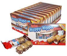 happy hippo candy where to buy kinder happy hippo ebay