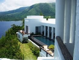 best resorts in the philippines traveleatfun image source